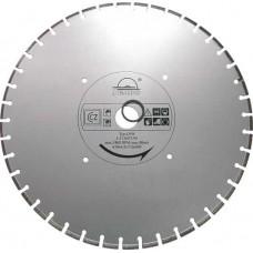 Diamantový řezný kotouč DPSC-350x4,2x7,0x25,4