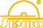 Sembo Tools - diamantové a pilové kotouče